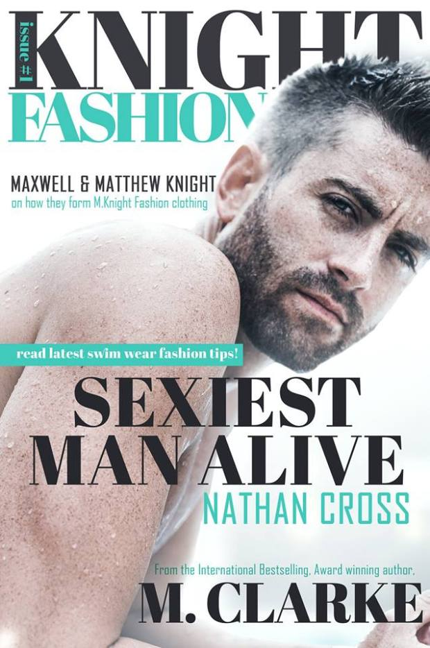 sexiest man alive cover.jpg