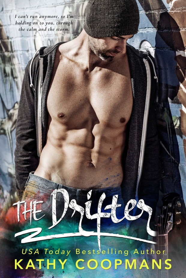 the drifter cover reveal.jpg