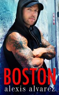 BOSTON-EBOOK-AMAZON