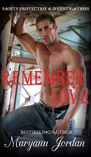 remember-love