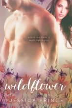 wildflowerebookamazon