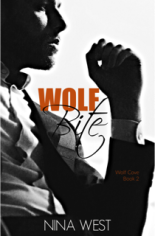 wolf-bite-wolf-cove-book-2