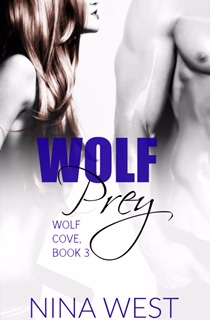 wolf-prey_updated2