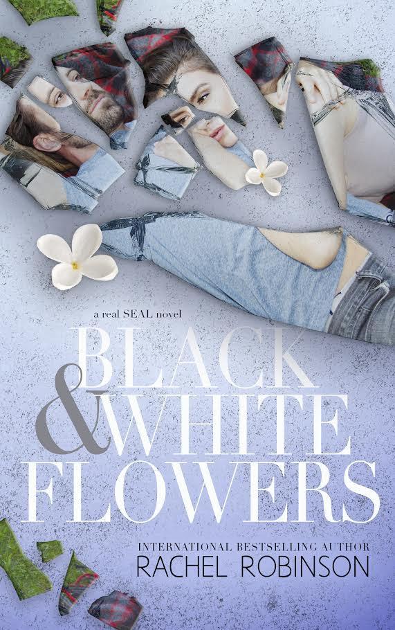 blackwhiteflowers.jpg