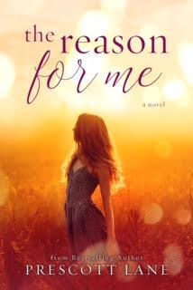 reason1