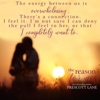 reason2