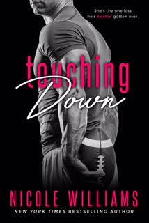 touchingdown