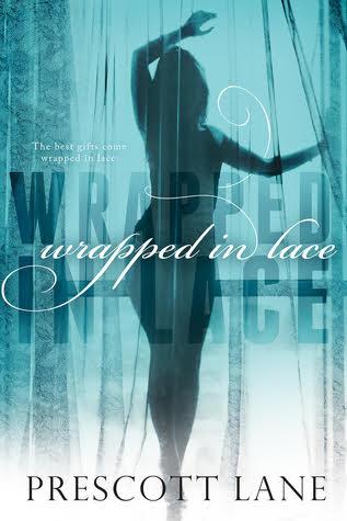 wrappedinlace
