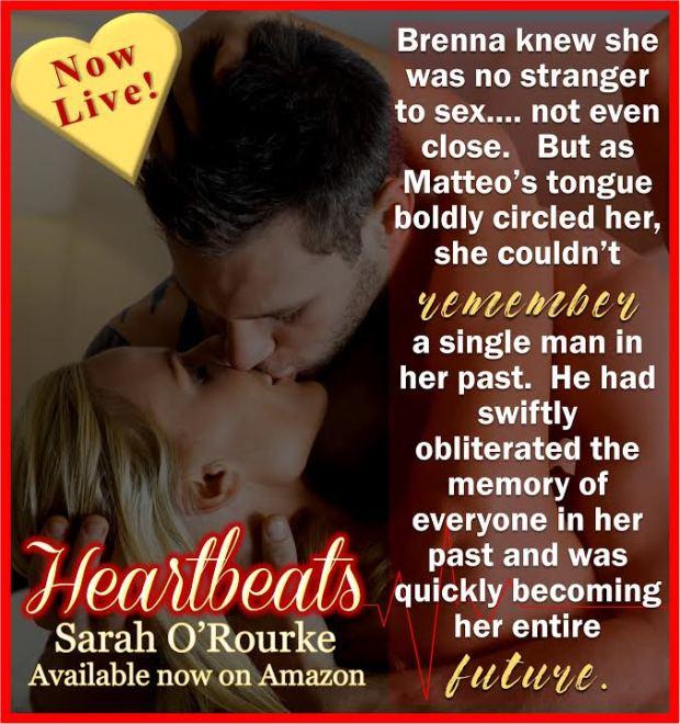 heartbeats1