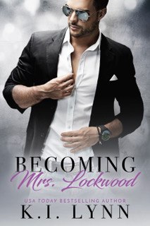 becoming-mrs-lockwood