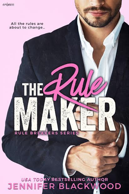 rulermaker