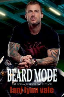 beardmode