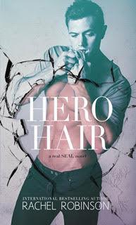 herohair.jpg