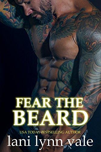 fearthebeard2.jpg
