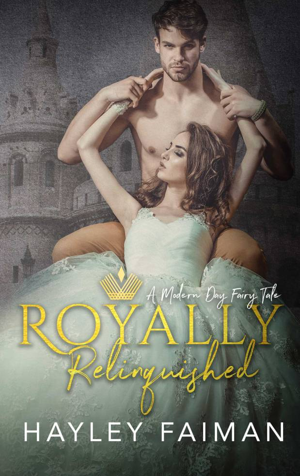 Royally-Relinquished-ebook- (1)