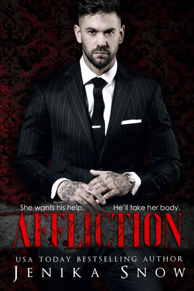 affliction cover.jpg