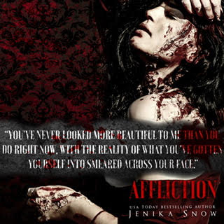 affliction1