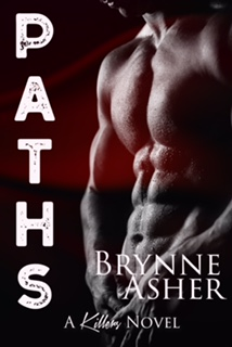 Paths Brynne Asher Ebook Mock One