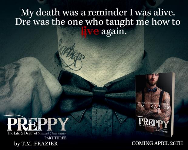SBPR-TF-Preppy3-teaser1.png
