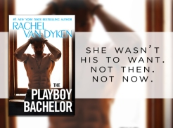 The-Playboy-Bachelor-Quote-Graphic-_2