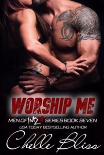 WorshipMe-RT-HR