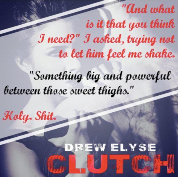 clutch2.jpg
