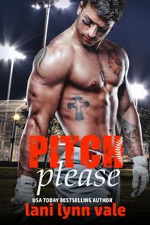 pitch1.jpg