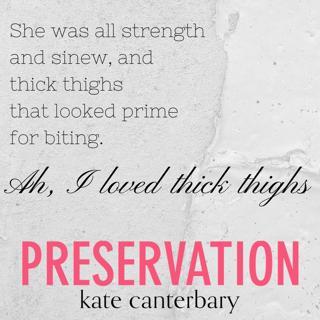 preservation1.png
