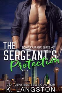 sargentprotection