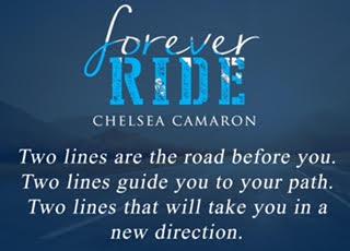 forevere2