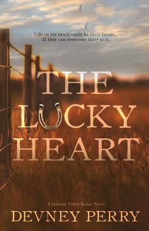luckyheart.jpg