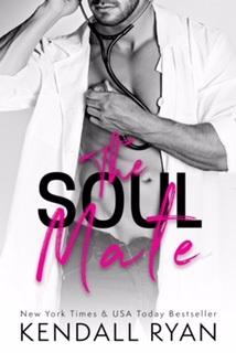 the soul mate_amazon.jpg