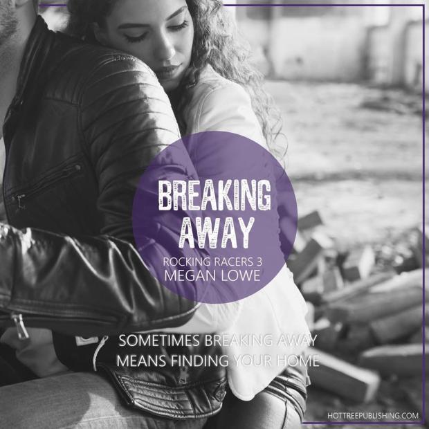 breaking1.png