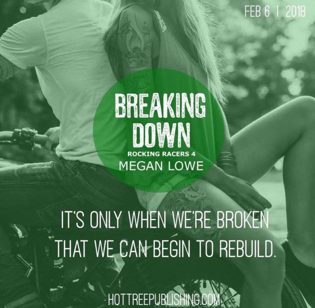 breakingdown.jpg