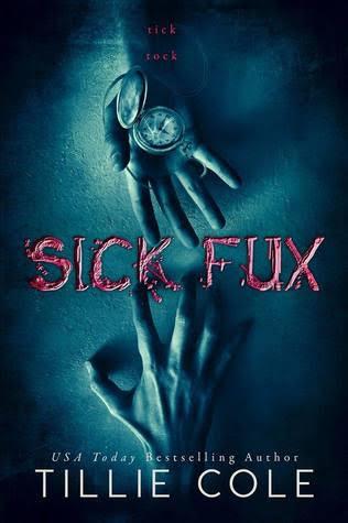sickfux1