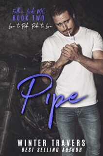 pipe ebook-3