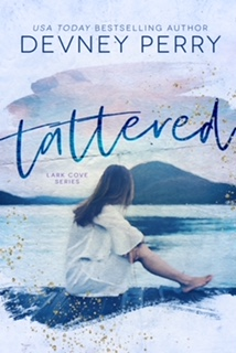 Tattered - Cover.png