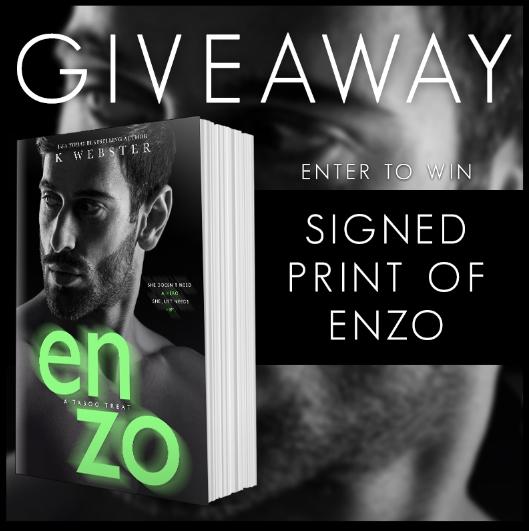 enzo_giveaway