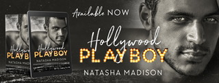 hollywoodplayboy_availnowbanner
