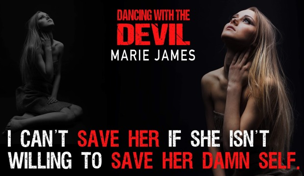 Marie James DwtD T1