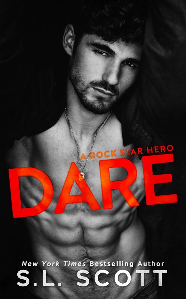 S.L. Scott DARE - A ROCK STAR HERO Cover.jpeg