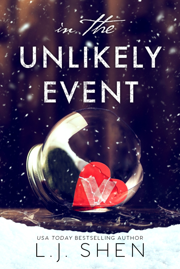 1574219155294_In the Unlikely Event AMAZON