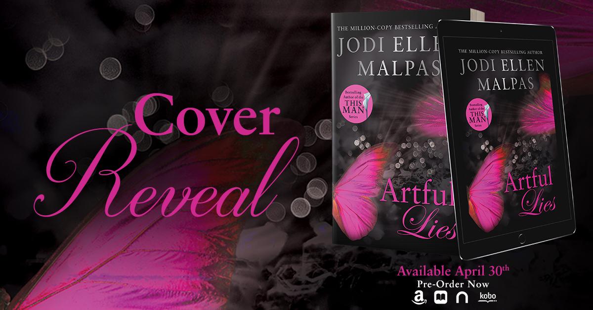 ArtfulLies-CoverRevealFB
